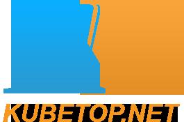 Kubet Top